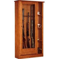 RTA #725 10-Gun Cabinet