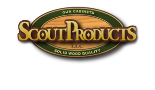 Scout Products, LLC